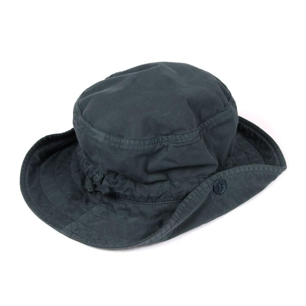 Flores Cotton Bucket Hat Sunchild Deals For Sale Discount Sale j6xC1Y