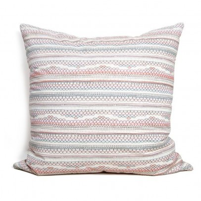 garbo&friends Floor Cushion - Paint Pastel-listing