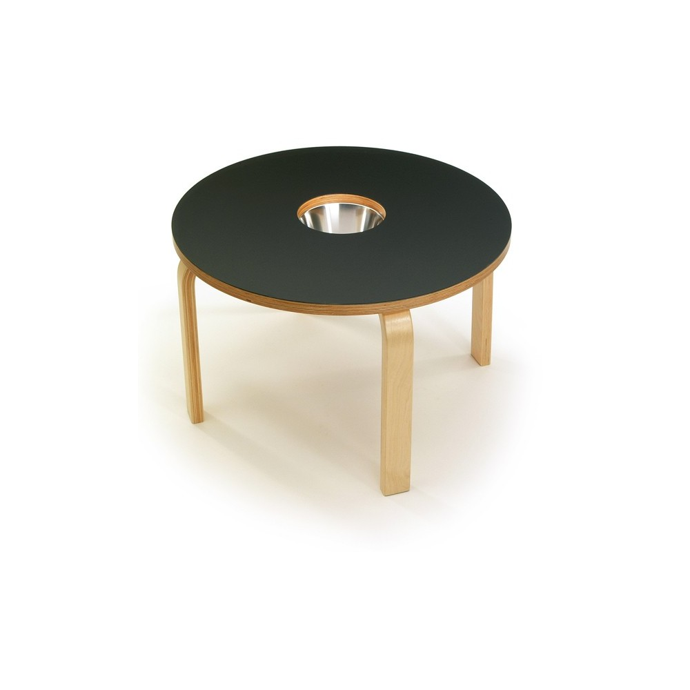 Table Woody-product