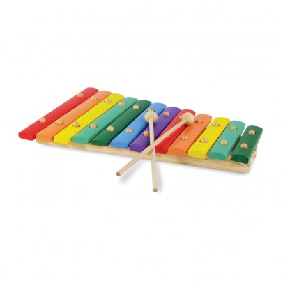 Vilac Xylophone-listing