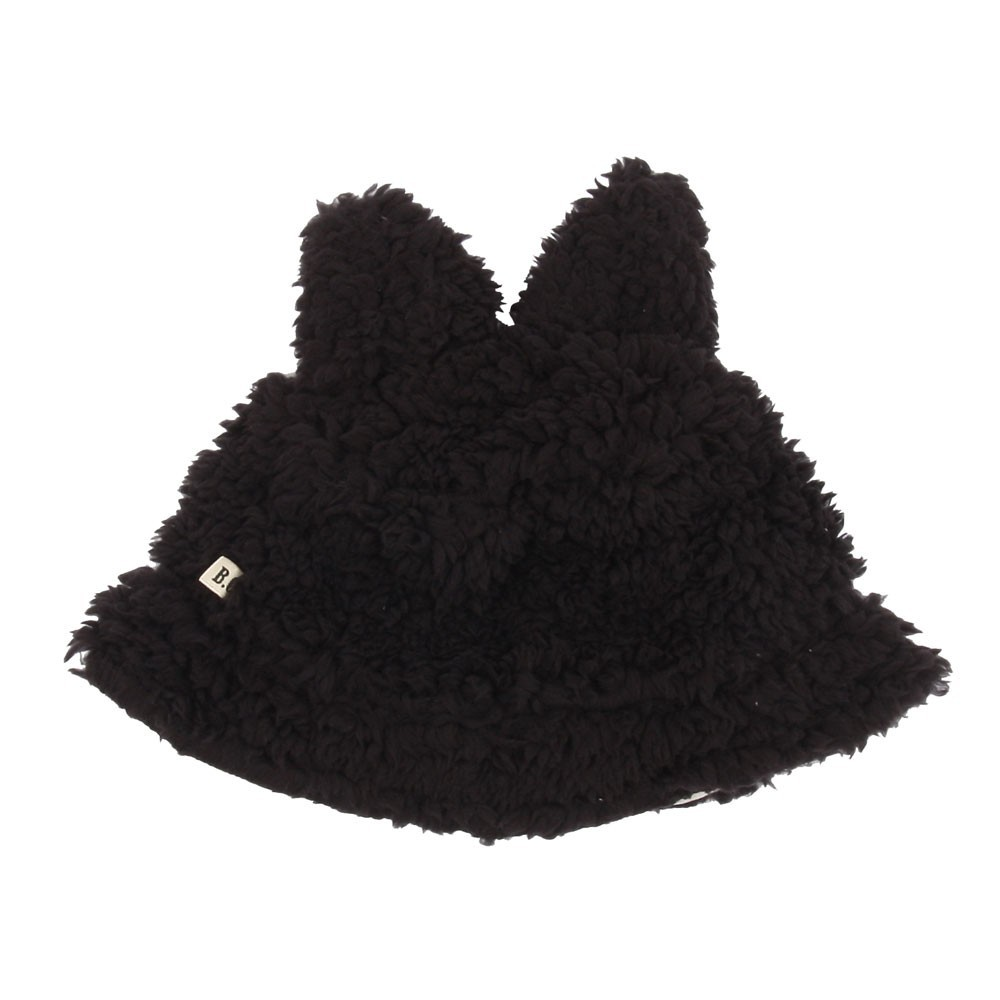 Ears Furry Hat-product