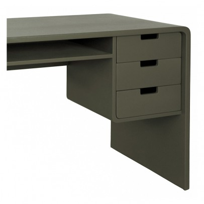 bureau inclin naturel kutikai design enfant. Black Bedroom Furniture Sets. Home Design Ideas