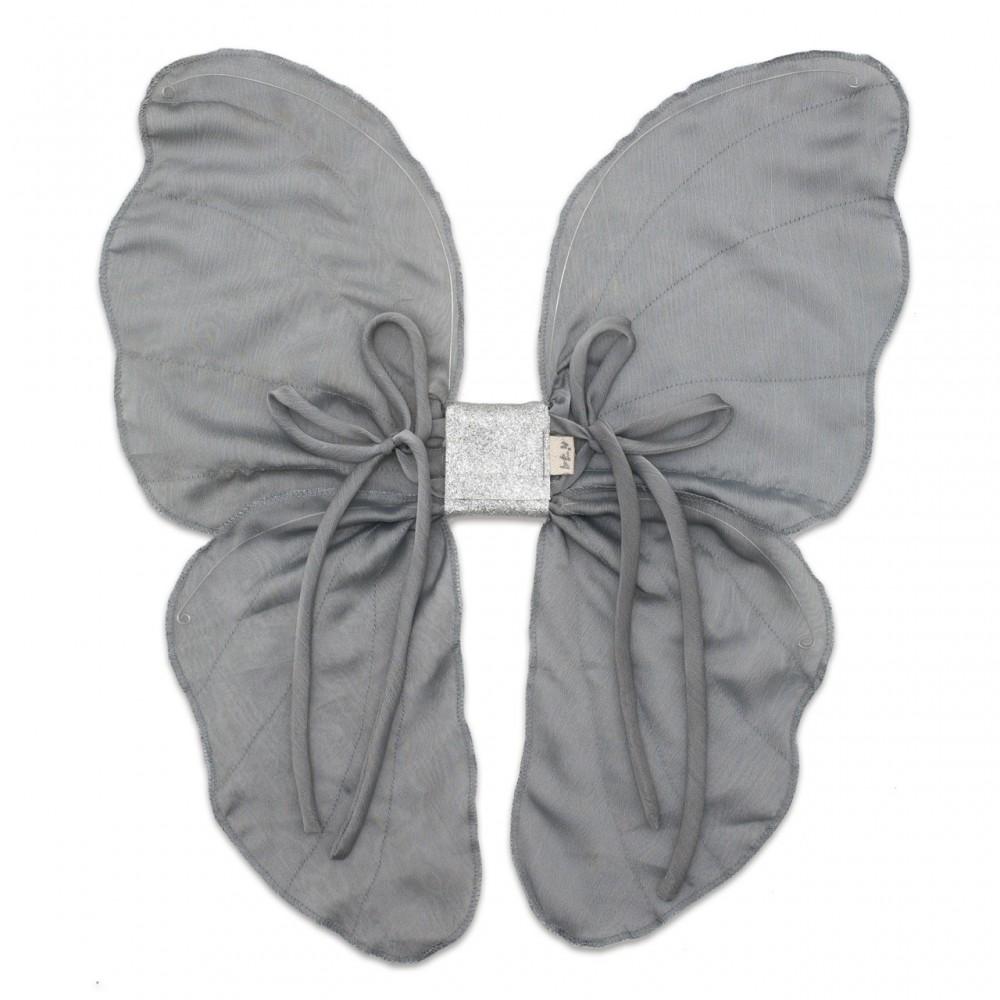 ailes de papillon product - Image De Papillon