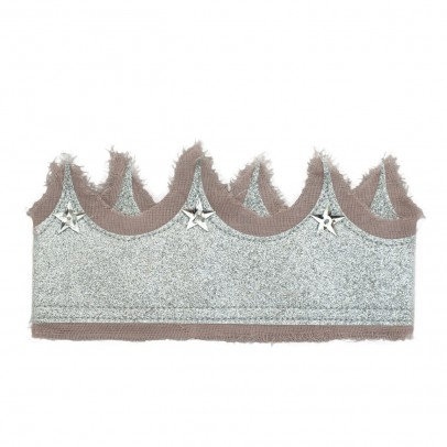 Numero 74 Fairy Crown - Pink-listing