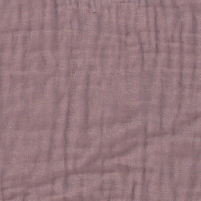 Numero 74 Fitted Sheet - Vintage Pink-listing