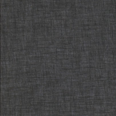 Numero 74 Bed Canopy - anthracite-listing