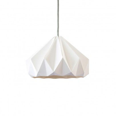 Studio Snowpuppe Suspension Chestnut-listing