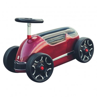 Baghera Ride-on DS Citroën - Red-listing