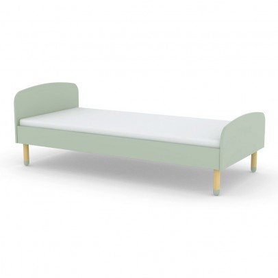 Flexa Play Letto 90x200 cm-listing