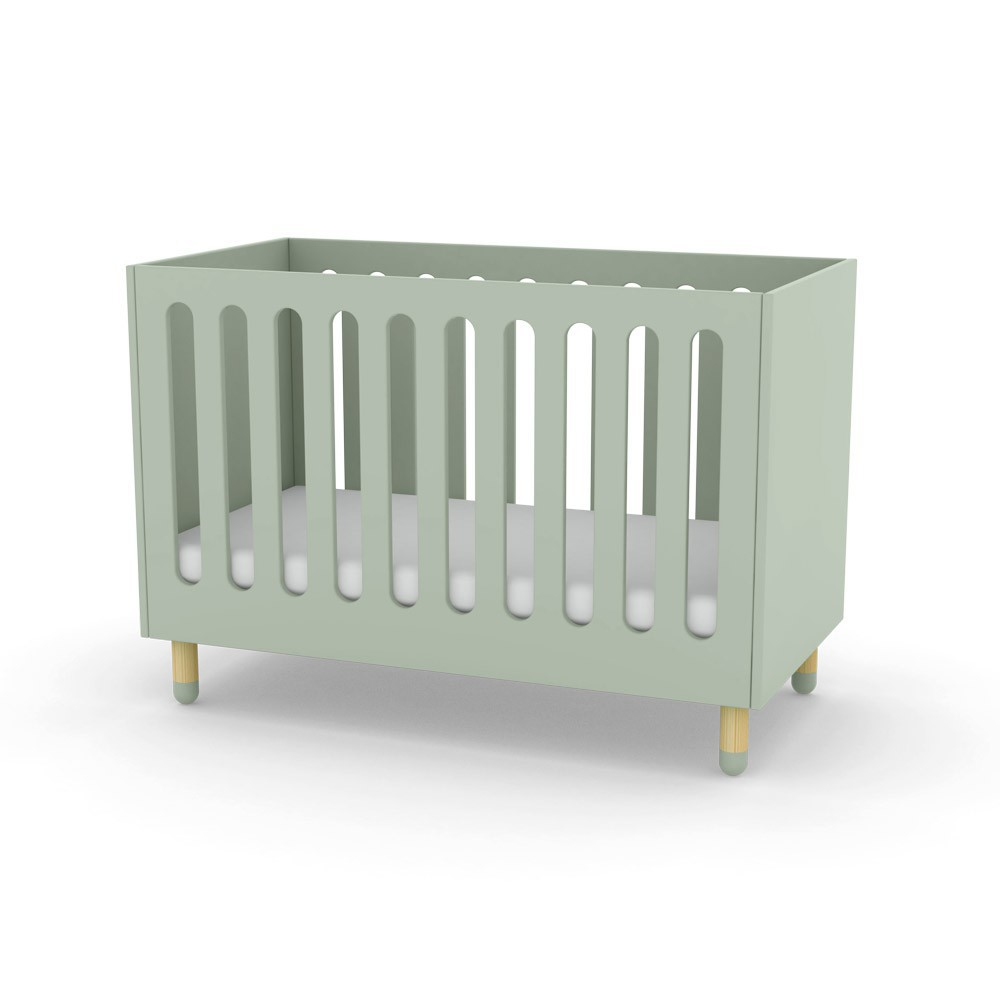 Baby Cot Product