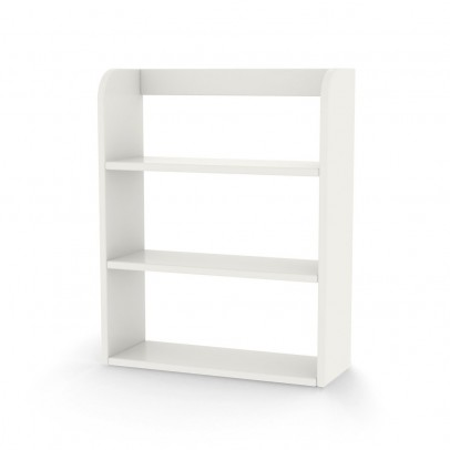 Flexa Play Storage shelves-listing