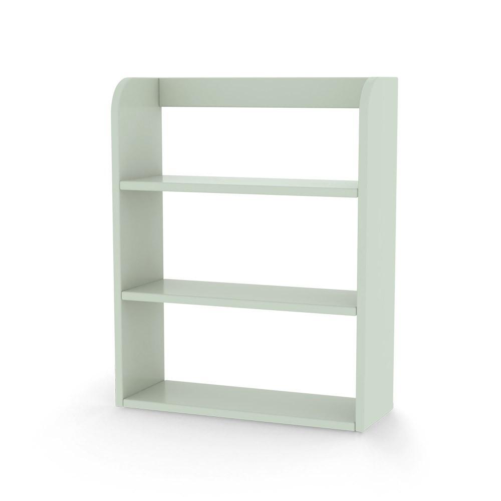 etag res de rangement vert d 39 eau flexa play design enfant. Black Bedroom Furniture Sets. Home Design Ideas