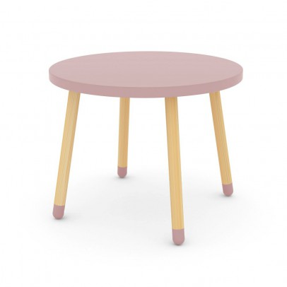 Flexa Play Child Table-listing