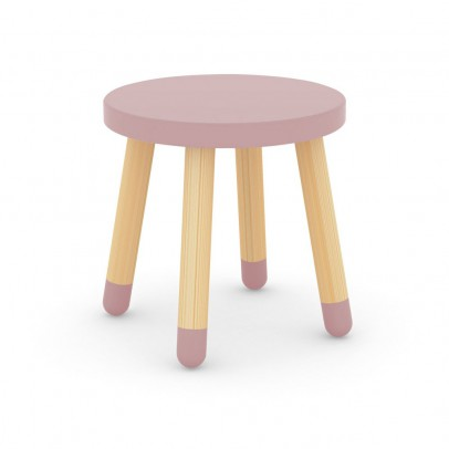 Flexa Play Tabouret enfant-product