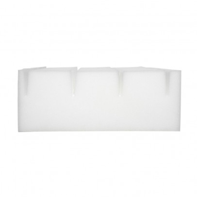 Flexa Play Foam mattress 90x200 cm-listing