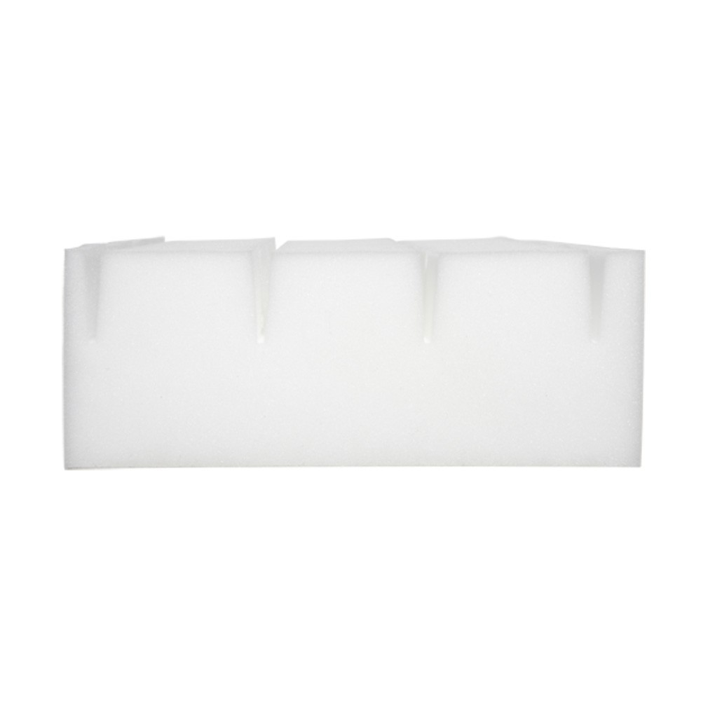 matratze kind 90x200 simple visco matratze x x dornrschen. Black Bedroom Furniture Sets. Home Design Ideas