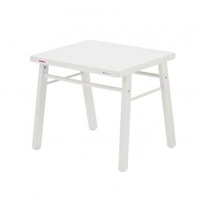 Table enfant - Laqué