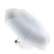 product-Suck UK Reflecting umbrella