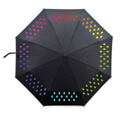 Suck UK Colour change umbrella-listing