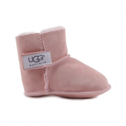 Bottine Ugg Erin Bébé (Rose) BmaY5weU7l