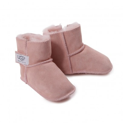 Ugg Boots Fourées Erin-listing