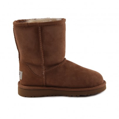 bottes ugg taille 25