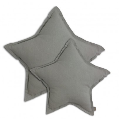 Numero 74 Star cushion --listing