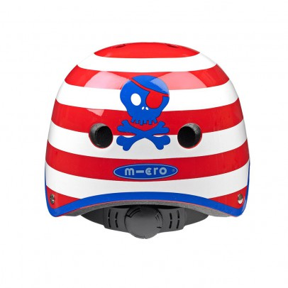 Micro Casque Pirate-listing
