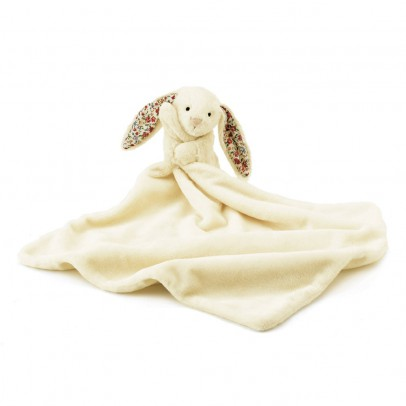 Jellycat Blossom Bunny Soother-listing