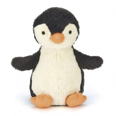 Jellycat Medium Peanut Penguin-listing