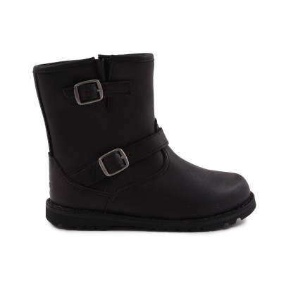 Ugg Boots Harwell-listing