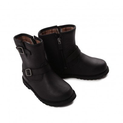 Ugg Zip-Stiefel Harwell-listing