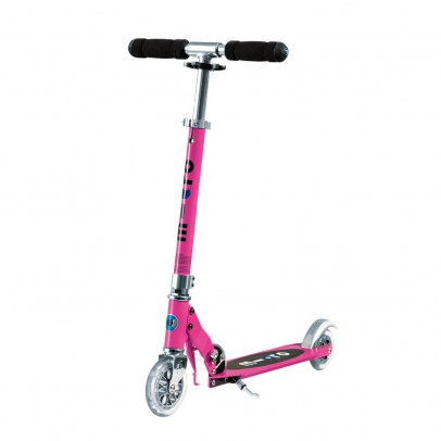 Micro Sprite scooter - pink-listing