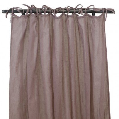 Numero 74 Light curtain - dusty pink-product