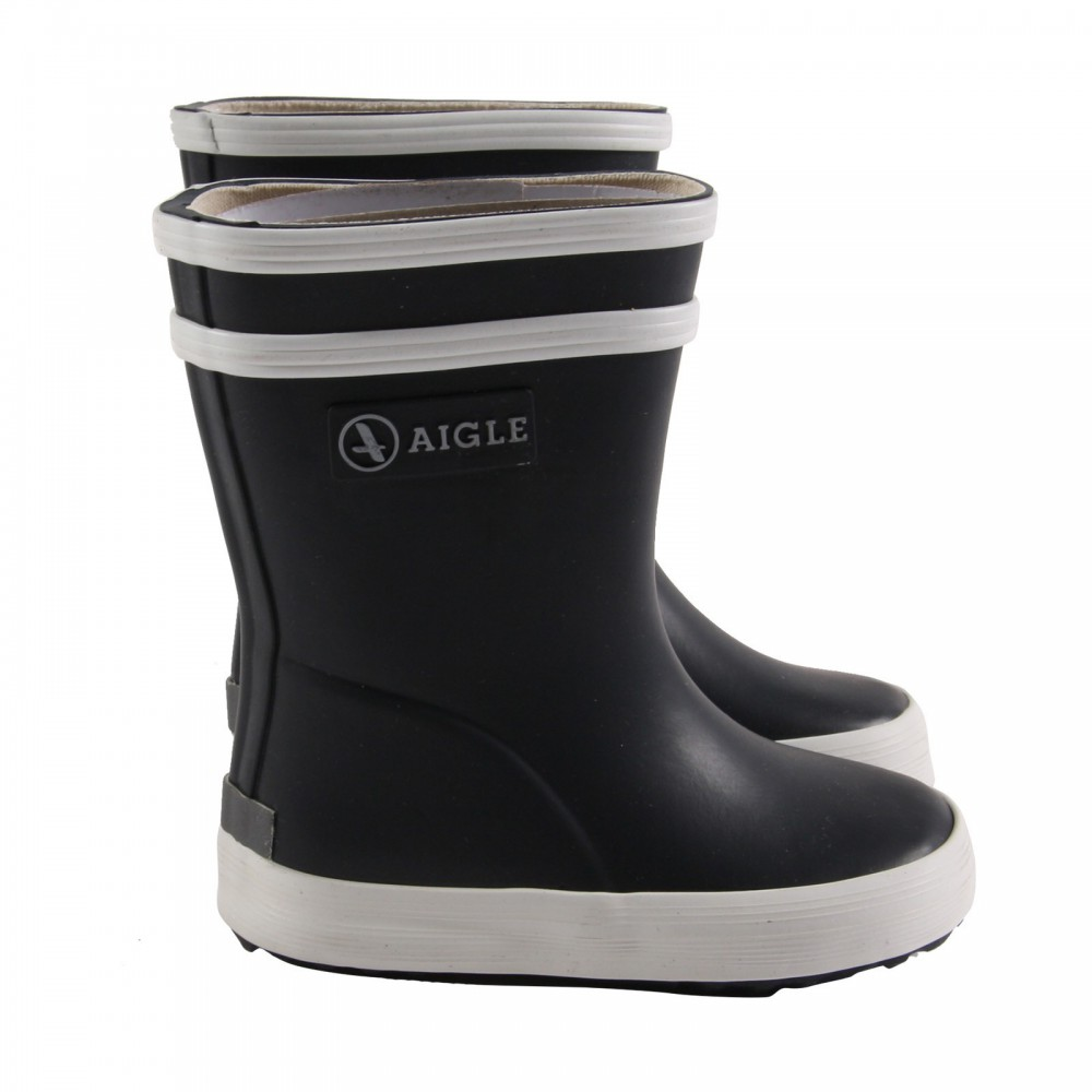 Baby Flac rainboots-product