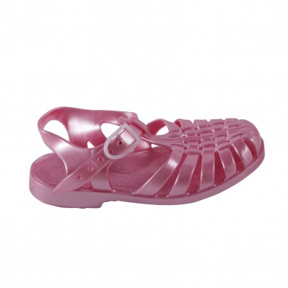 Meduse Sun Jelly Sandals-listing