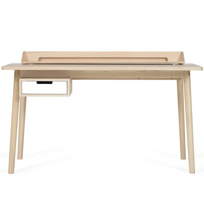 Hartô Honoré desk - white-listing