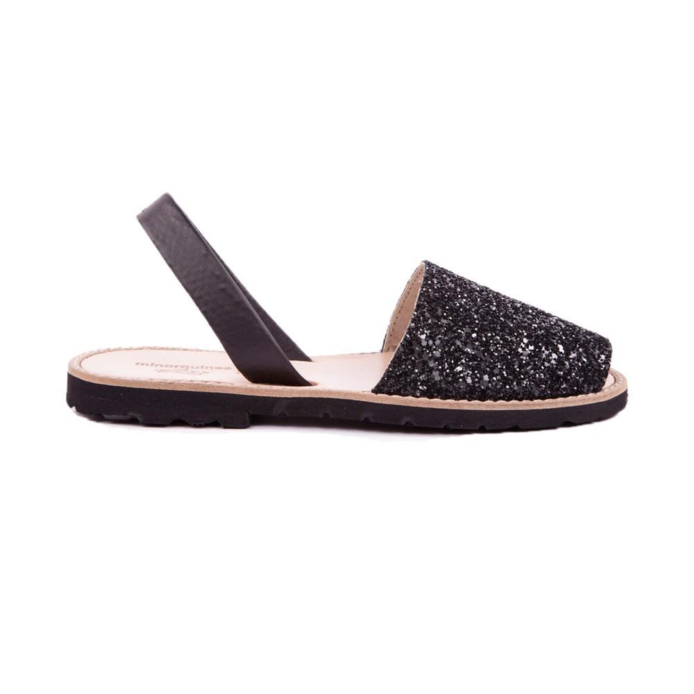 Sale - Avarca Star Denim Sandals - Minorquines Minorquines zQcRX9UwsJ