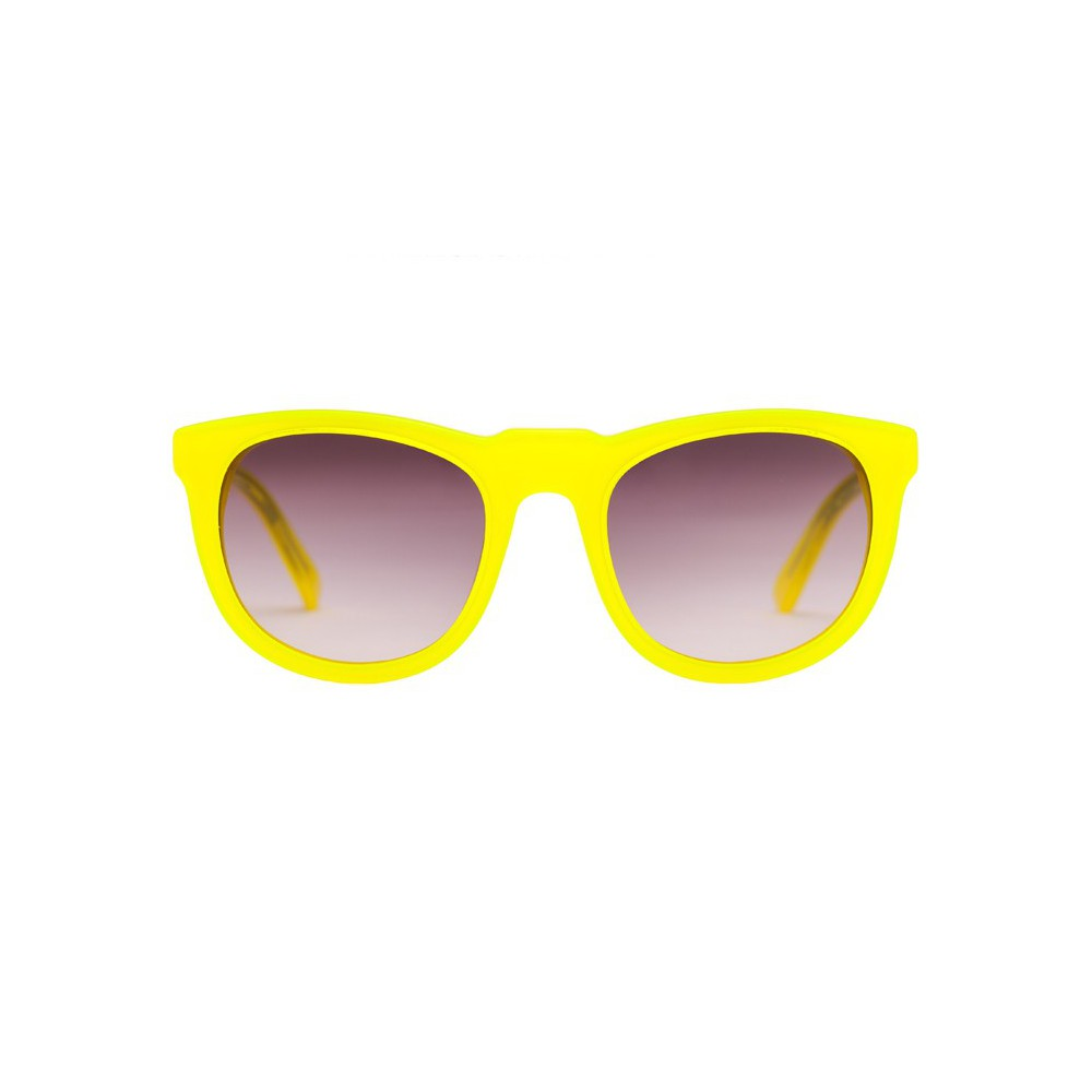 Bobby Sunglasses-product