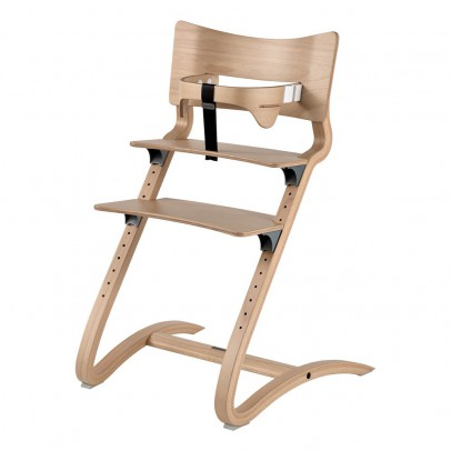 Leander Natural High Chair-listing