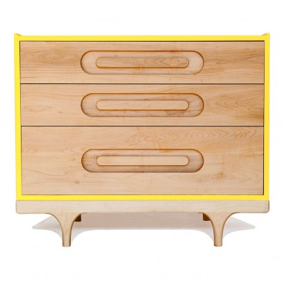 Kalon Studios Commode Caravan-product
