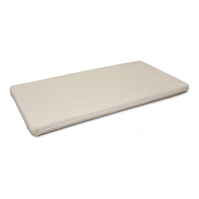 Kalon Studios Foam Mattress - 70x140cm-listing