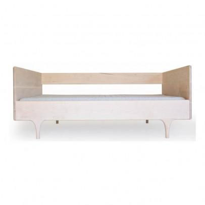 lits 1 personne 90 x 200 cm enfant fille. Black Bedroom Furniture Sets. Home Design Ideas