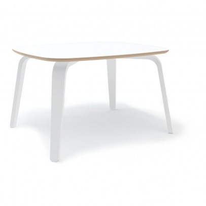 Oeuf NYC Bureau - table Play-product