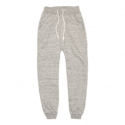 Finger in the nose Sprint Jogging Bottoms-listing