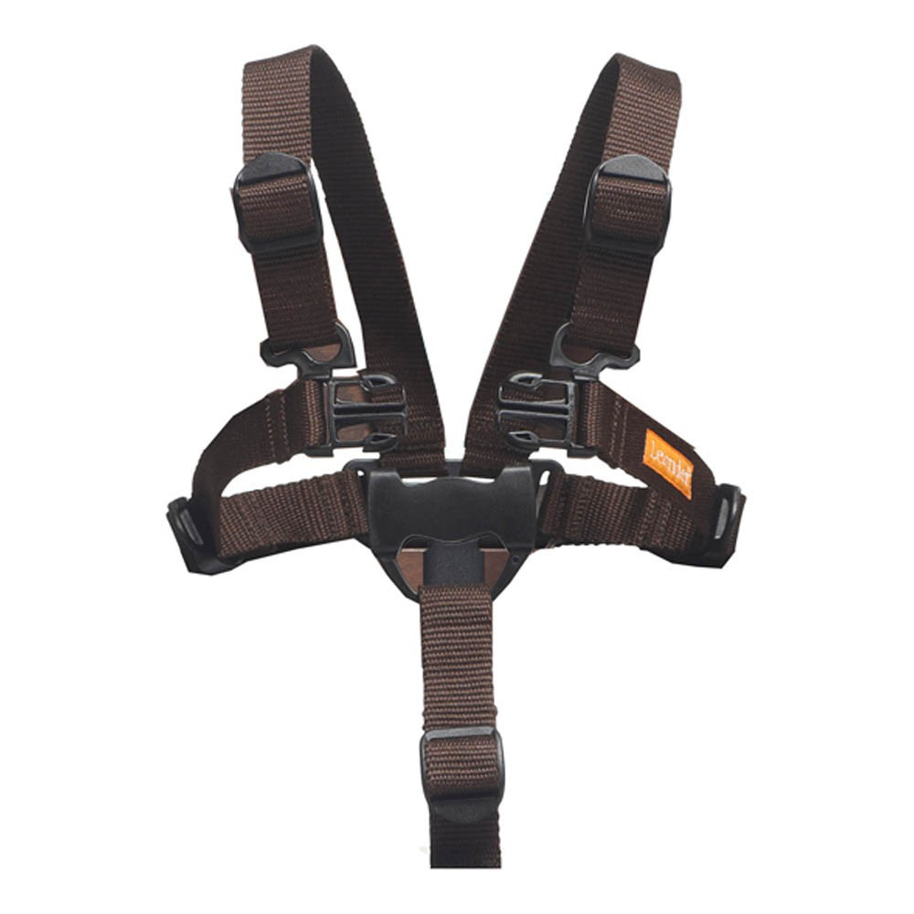 highchair security harness leander design baby - highchair security harnessproduct