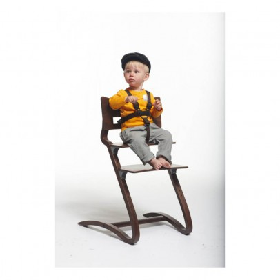 Leander Highchair Security Harness-listing