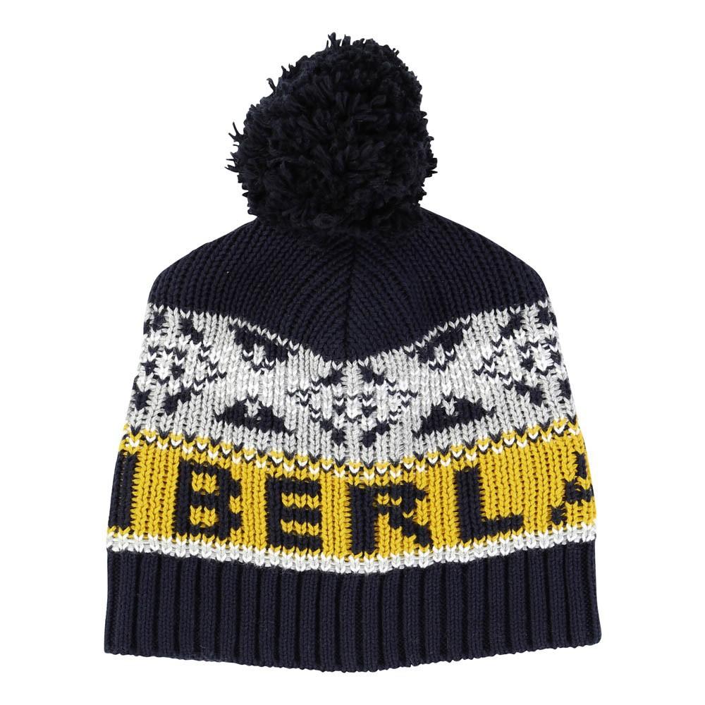 timberland bonnet