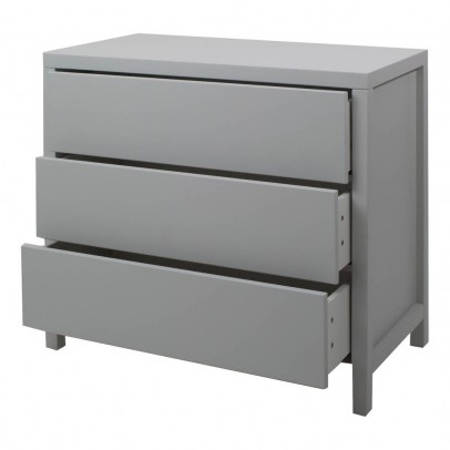 Quax Commode 3 tiroirs Joy-listing