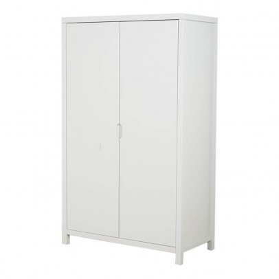 Quax Armoire 2 portes Joy-product